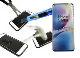 billigamobilskydd.seHärdat Glas OnePlus 8 Pro