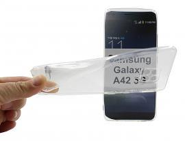 billigamobilskydd.seUltra Thin TPU Skal Samsung Galaxy A42 5G