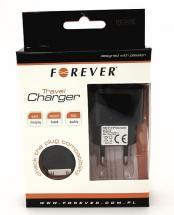ForeverForever iPhone 4/4S Väggladdare