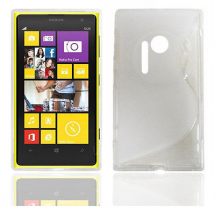 billigamobilskydd.seS-Lineskal Nokia Lumia 1020