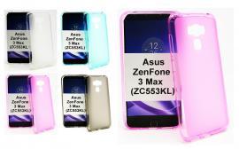 billigamobilskydd.seTPU skal Asus ZenFone 3 Max (ZC553KL)