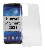 billigamobilskydd.seTPU skal Huawei P Smart 2021