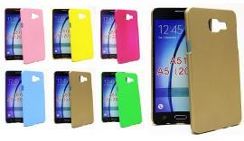 billigamobilskydd.seHardcase Samsung Galaxy A5 2016 (A510F)