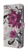 billigamobilskydd.seDesignwallet Samsung Galaxy S8 Plus (G955F)