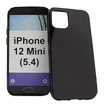 billigamobilskydd.seTPU Skal iPhone 12 Mini (5.4)