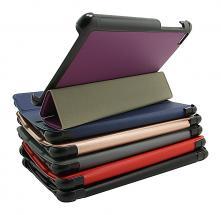 billigamobilskydd.seCover Case Lenovo Tab E7 (ZA40 ZA41)
