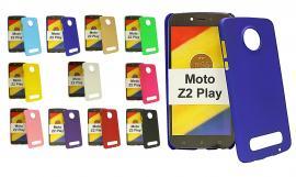 billigamobilskydd.seHardcase Moto Z2 Play