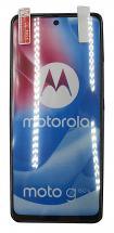billigamobilskydd.seSkärmskydd Motorola Moto G60s