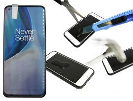billigamobilskydd.seHärdat Glas OnePlus Nord N10