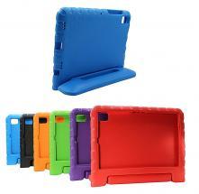 billigamobilskydd.seStandcase Barnfodral Samsung Galaxy Tab A7 10.4 (2020)