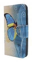 billigamobilskydd.seDesignwallet Sony Xperia 10 II (XQ-AU51 / XQ-AU52)