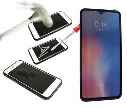 billigamobilskydd.seFull Frame Glas skydd Xiaomi Mi 9