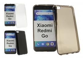 billigamobilskydd.seTPU skal Xiaomi Redmi Go