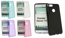 billigamobilskydd.seTPU skal Huawei Honor 7X