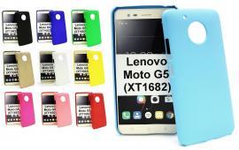 billigamobilskydd.seHardcase Lenovo Moto G5 (XT1682 / XT1676)