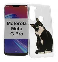 billigamobilskydd.seDesignskal TPU Motorola Moto G Pro