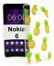 billigamobilskydd.seDesignskal TPU Nokia 6