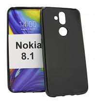 billigamobilskydd.seTPU skal Nokia 8.1