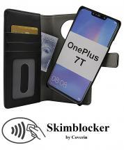 CoverInSkimblocker Magnet Fodral OnePlus 7T
