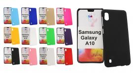 billigamobilskydd.seHardcase Samsung Galaxy A10 (A105F/DS)