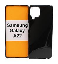 billigamobilskydd.seTPU Skal Samsung Galaxy A22 (SM-A225F/DS)