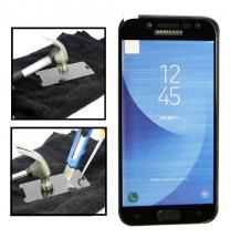 billigamobilskydd.seFull Frame Härdat Glas Samsung Galaxy J5 2017 (J530FD)
