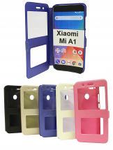 billigamobilskydd.seFlipcase Xiaomi Mi A1