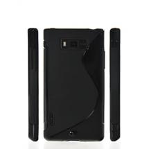 billigamobilskydd.seS-Line skal LG Optimus L7 (P700)