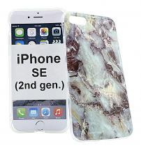 billigamobilskydd.seDesignskal TPU iPhone SE (2nd Generation)
