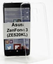 billigamobilskydd.seUltra Thin TPU skal Asus ZenFone 3 (ZE520KL)