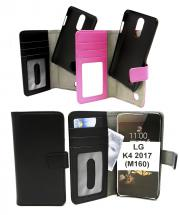 billigamobilskydd.seMagnet Wallet LG K4 2017 (M160)