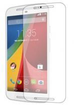 billigamobilskydd.seSkärmskydd för Motorola Moto G2 (XT1068)