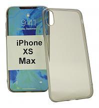 billigamobilskydd.seUltra Thin TPU skal iPhone Xs Max