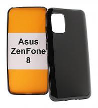 billigamobilskydd.seTPU skal Asus ZenFone 8 (ZS590KS)