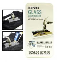 billigamobilskydd.seHärdat glas LG Stylus 2 (K520) Skärmskydd