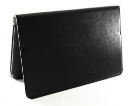"""billigamobilskydd.seStandcase Fodral LG G Pad (V700) 10.1"""""""