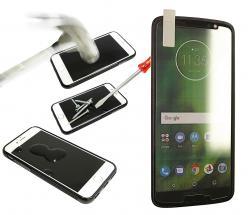 billigamobilskydd.seHärdat glas Motorola Moto G6