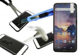billigamobilskydd.seHärdat Glas Nokia 1.3