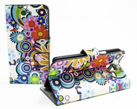 billigamobilskydd.seDesignwallet Samsung Galaxy J5 (SM-J500F)