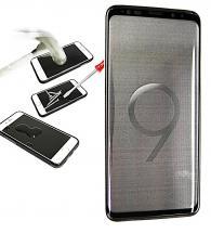billigamobilskydd.seFull Frame Pansarglas Samsung Galaxy S9 Plus (G965F)