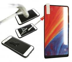 billigamobilskydd.seHärdat glas Xiaomi Mi Mix 2s