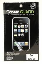billigamobilskydd.seSkärmskydd Nokia Lumia 1520