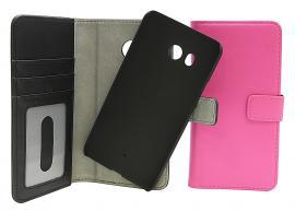 billigamobilskydd.seMagnet Wallet HTC U11