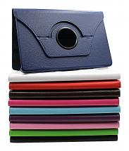 billigamobilskydd.se360 Fodral Huawei MatePad 10.4