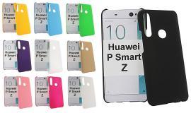 billigamobilskydd.seHardcase Huawei P Smart Z