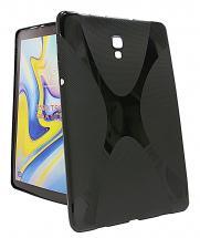 billigamobilskydd.seX-Line Skal Samsung Galaxy Tab A 10.5 (T590/T595)