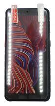 billigamobilskydd.seSkärmskydd Samsung Galaxy Xcover 5 (G525F)