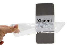 billigamobilskydd.seUltra Thin TPU skal Xiaomi Mi 11i