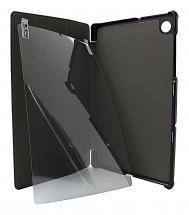 billigamobilskydd.seSkärmskydd Lenovo Tab M10 Plus (ZA5T / ZA5V)