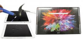 billigamobilskydd.seHärdat glas Acer Iconia Tab 10 A3-A50